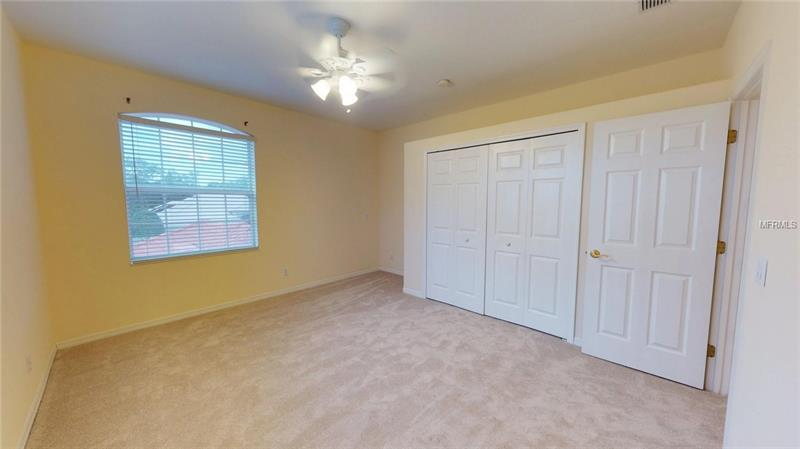 5607  EASTWIND DRIVE -17