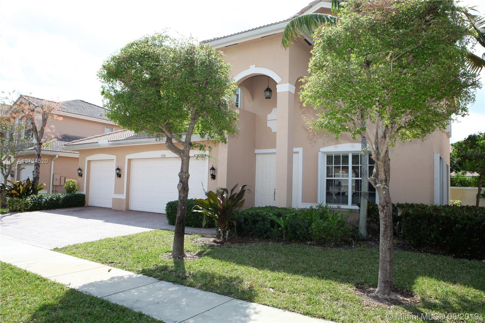 5328 SW 183rd Ave -1