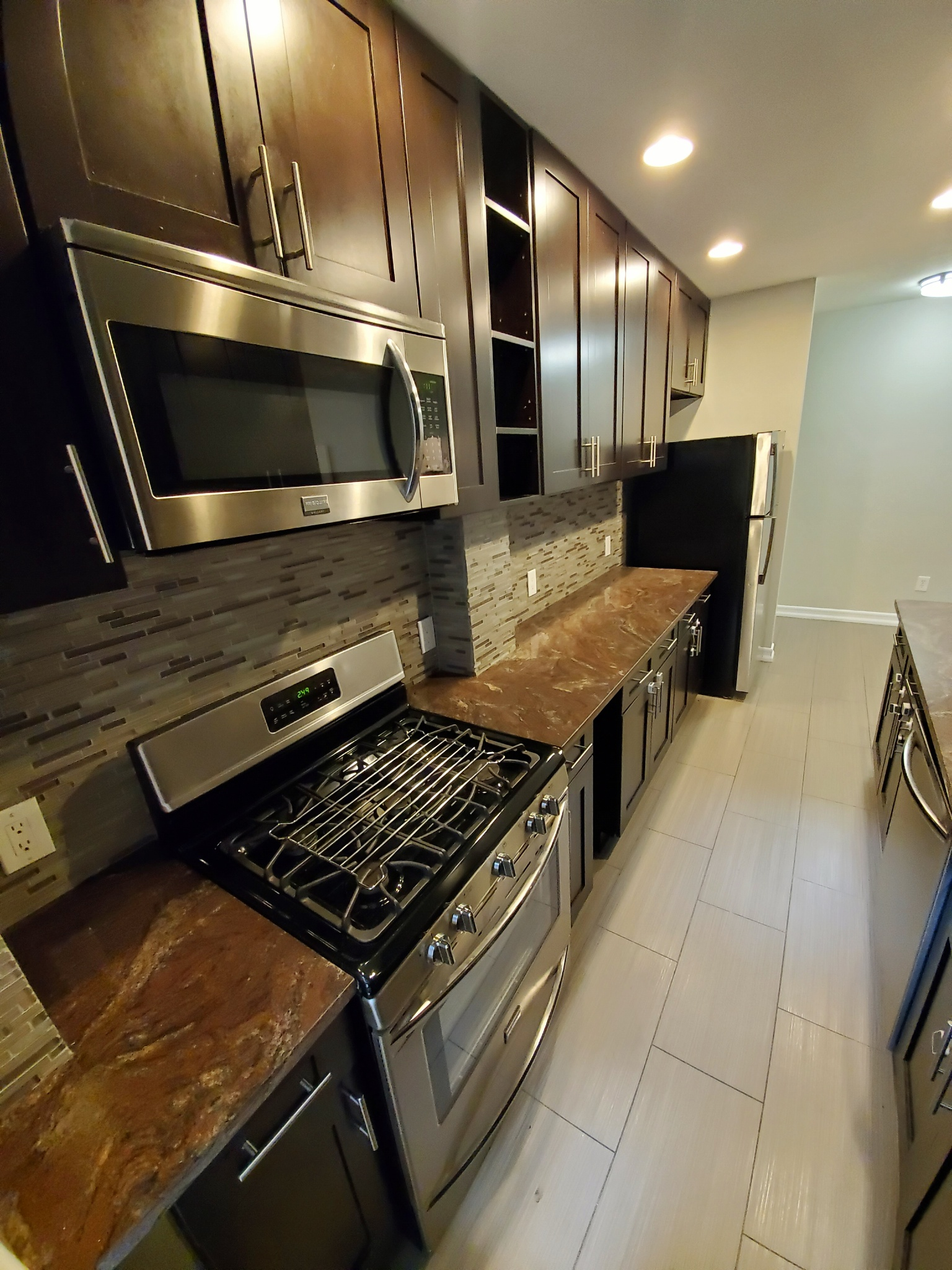201 Eastern Parkway Unit 1F-32