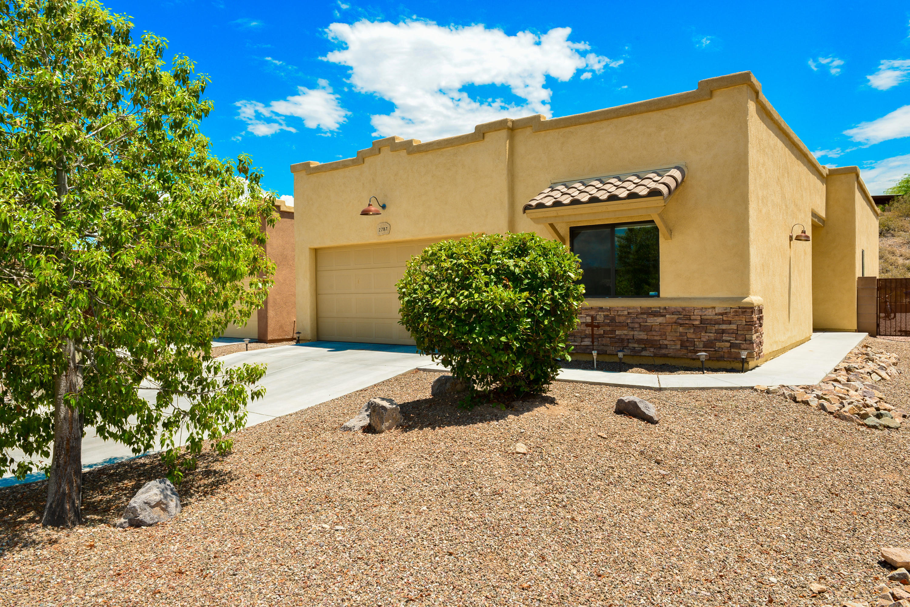 2787 N Bell Hollow Place-29