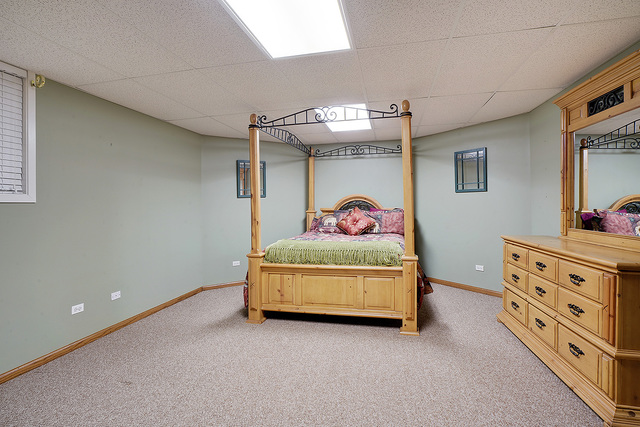 12059  Holly Court-29