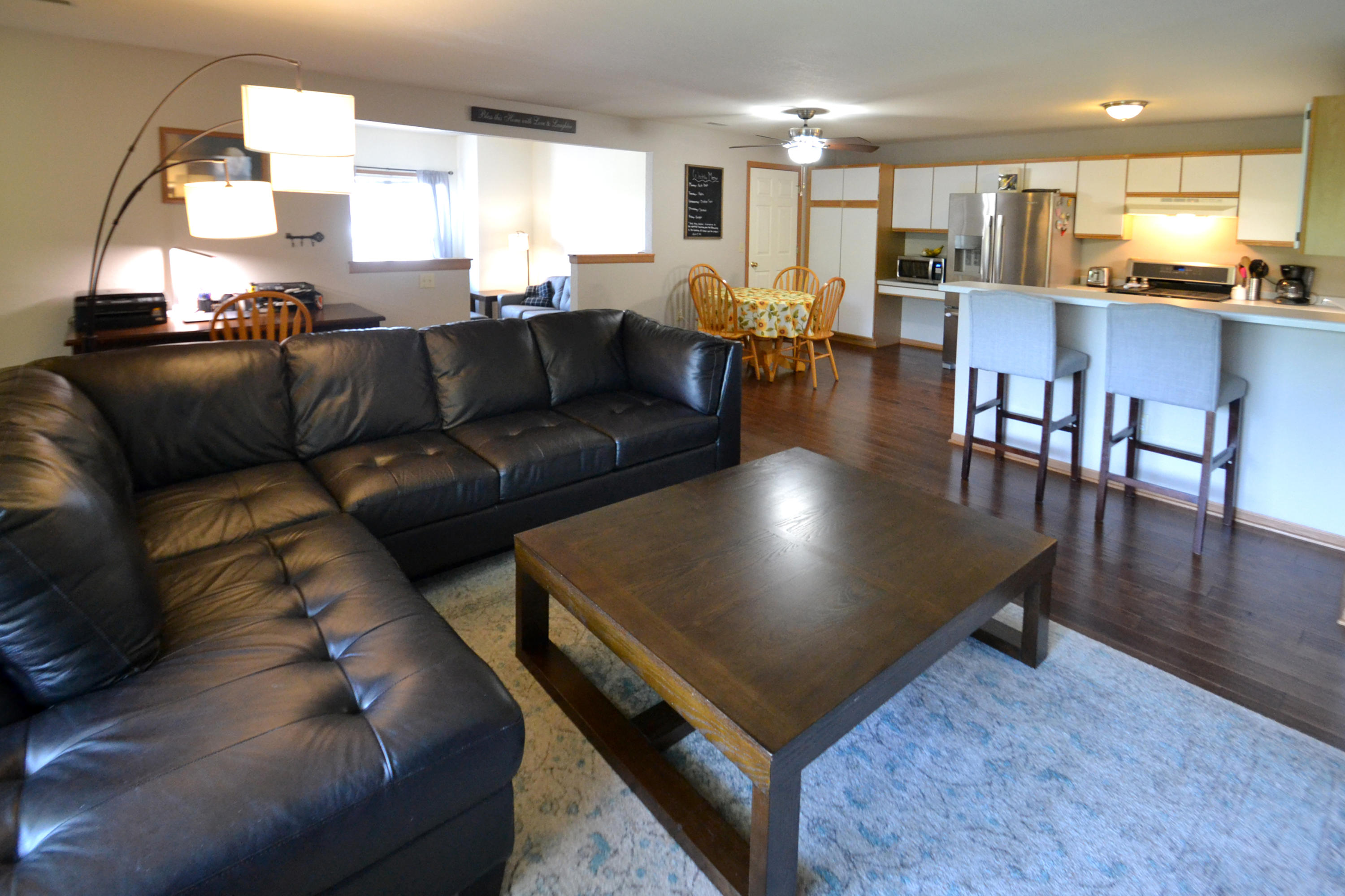 6987 S Rolling Meadows Ct -1