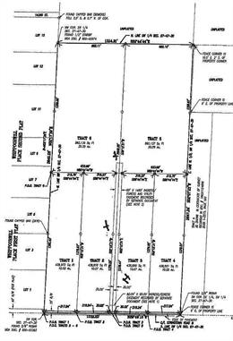 Tract2  Stringtown Road-4