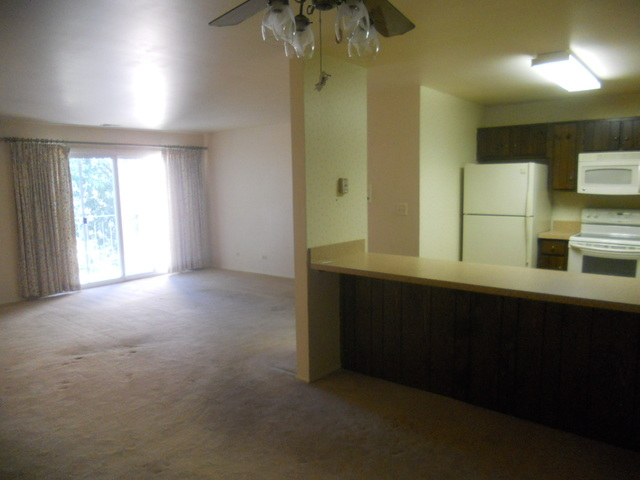 969  GOLF COURSE Road-5