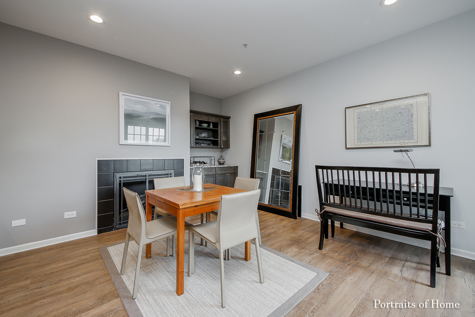 501  Forest Avenue-4
