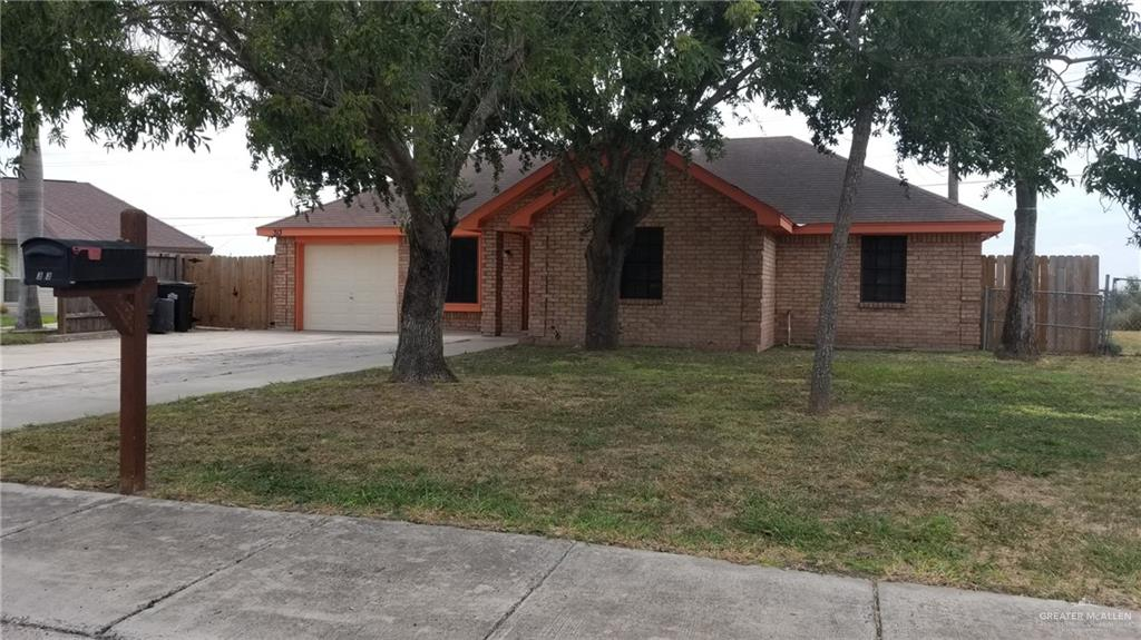 313  Western View Drive-23