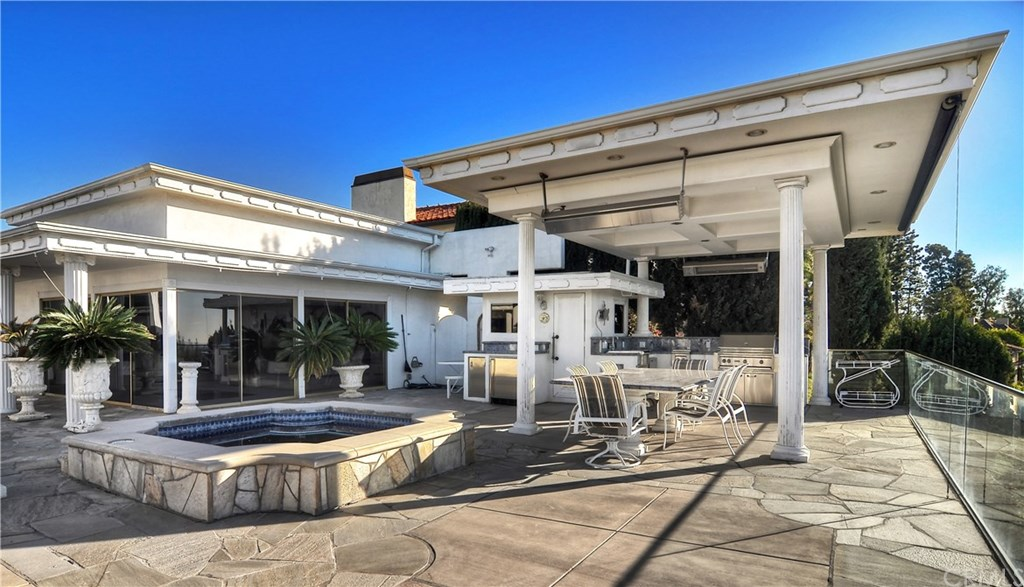 11171 hunting horn Drive -14