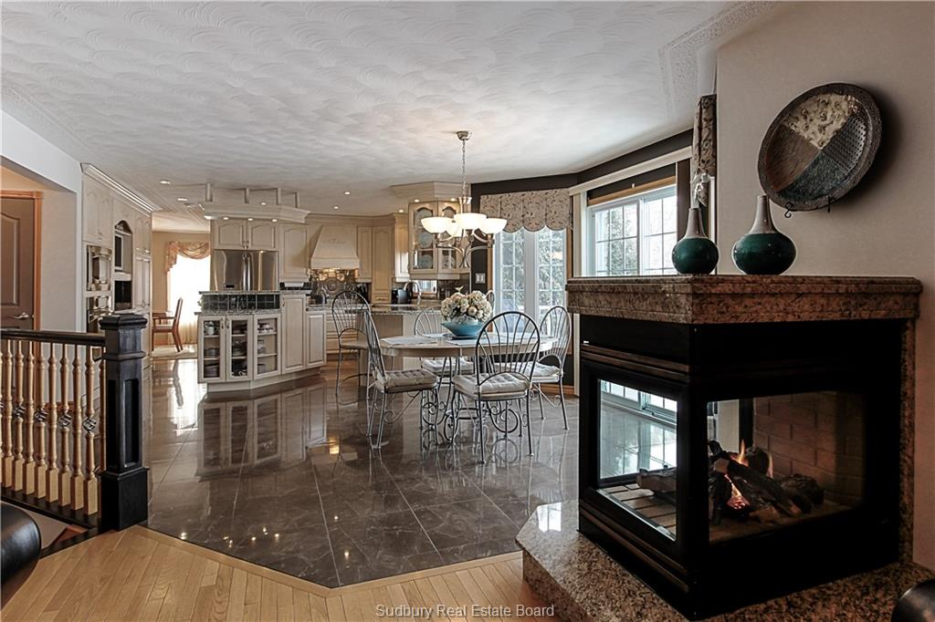 344 Lakeview Place 344  -11