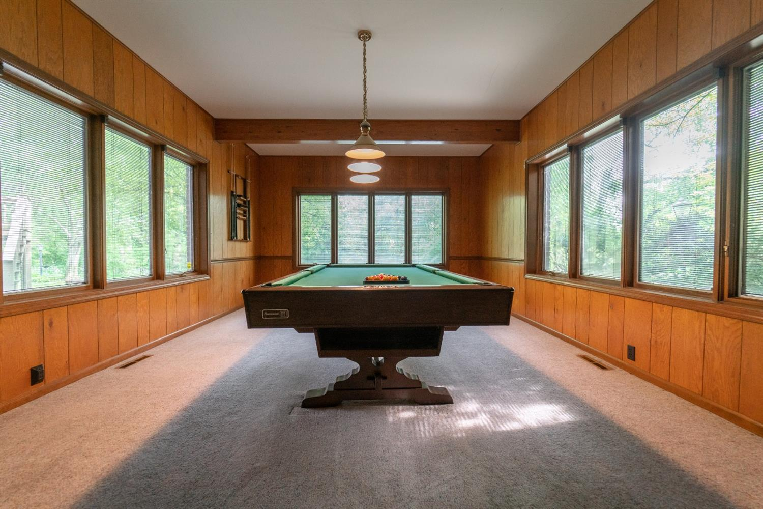 1758  Clifty Creek Court -35