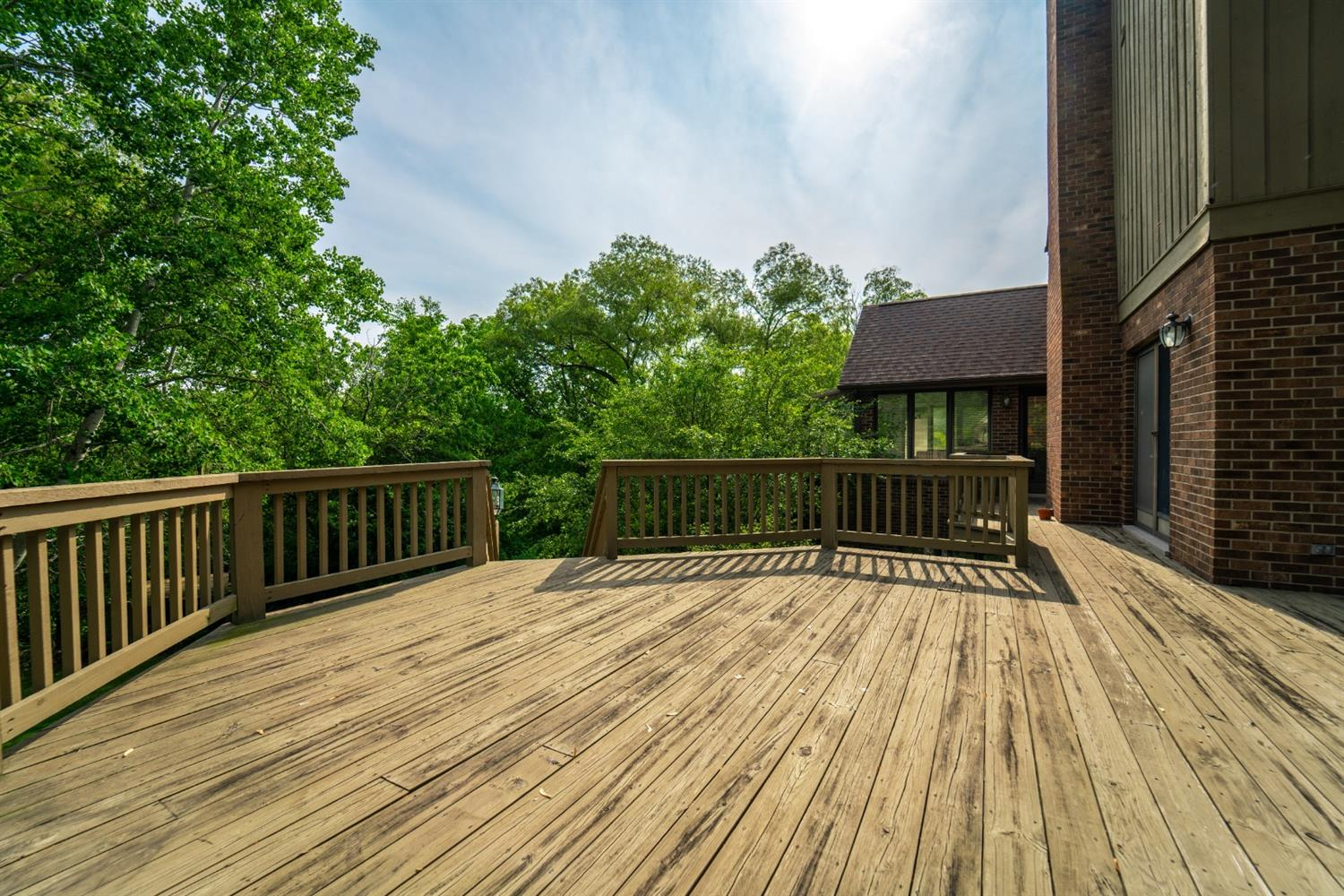 1758  Clifty Creek Court -76