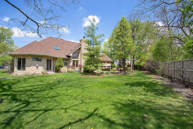 12059  Holly Court-34
