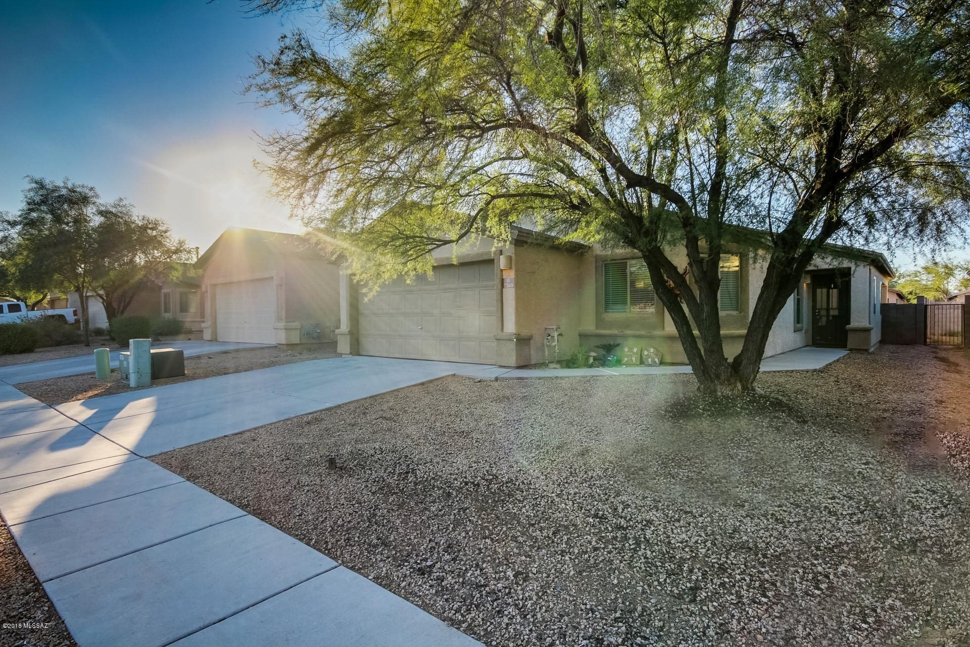 7240 S Millers Tale Drive-0