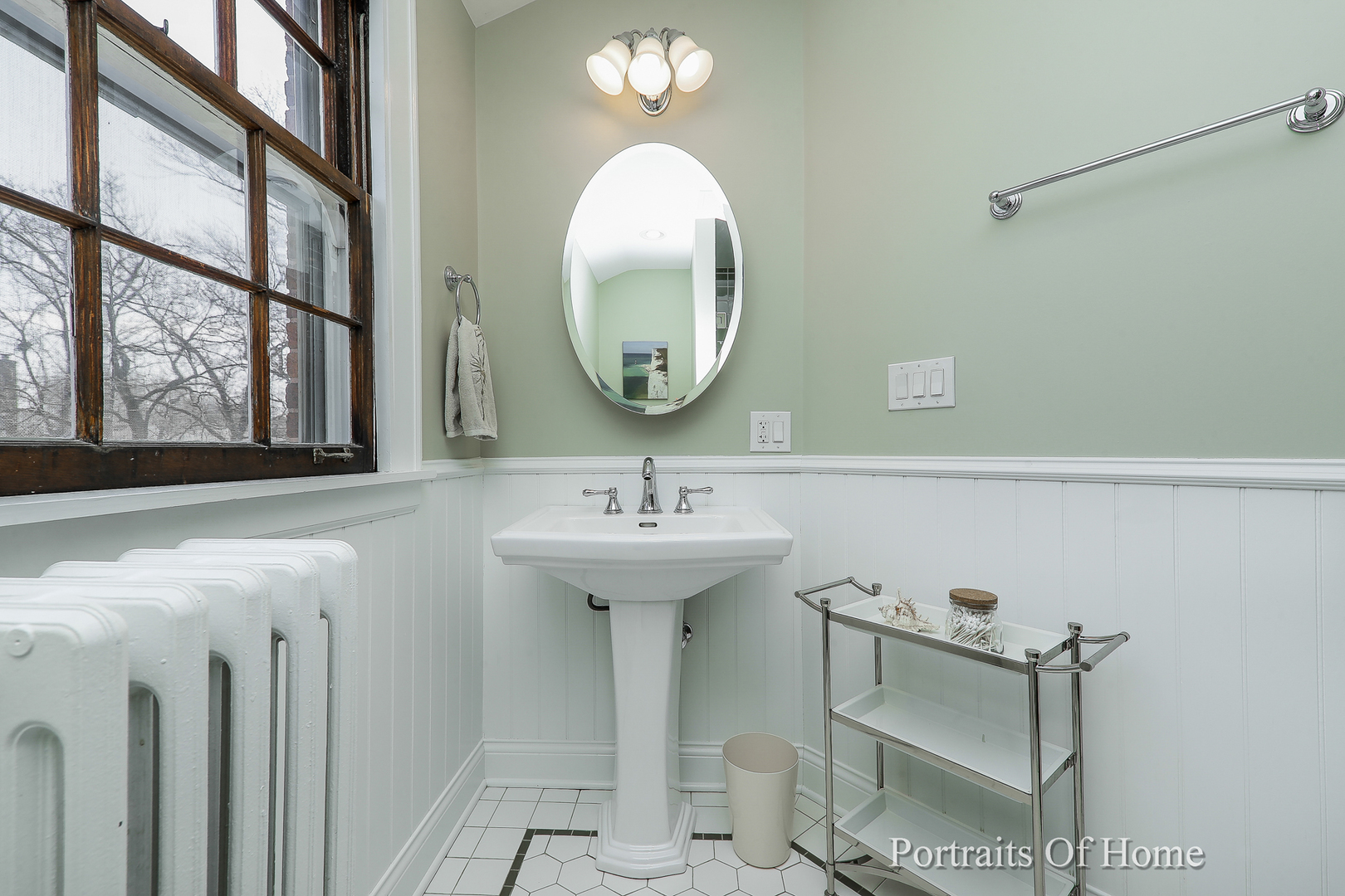 1004  Canfield Road-15