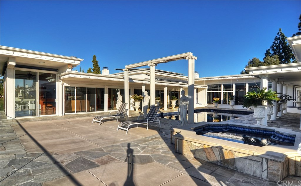 11171 hunting horn Drive -15