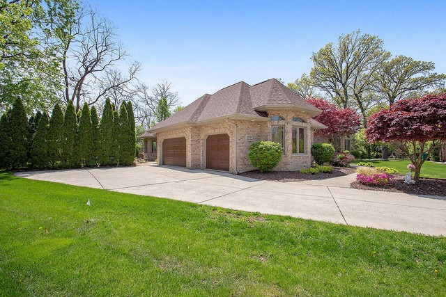 12059  Holly Court-3
