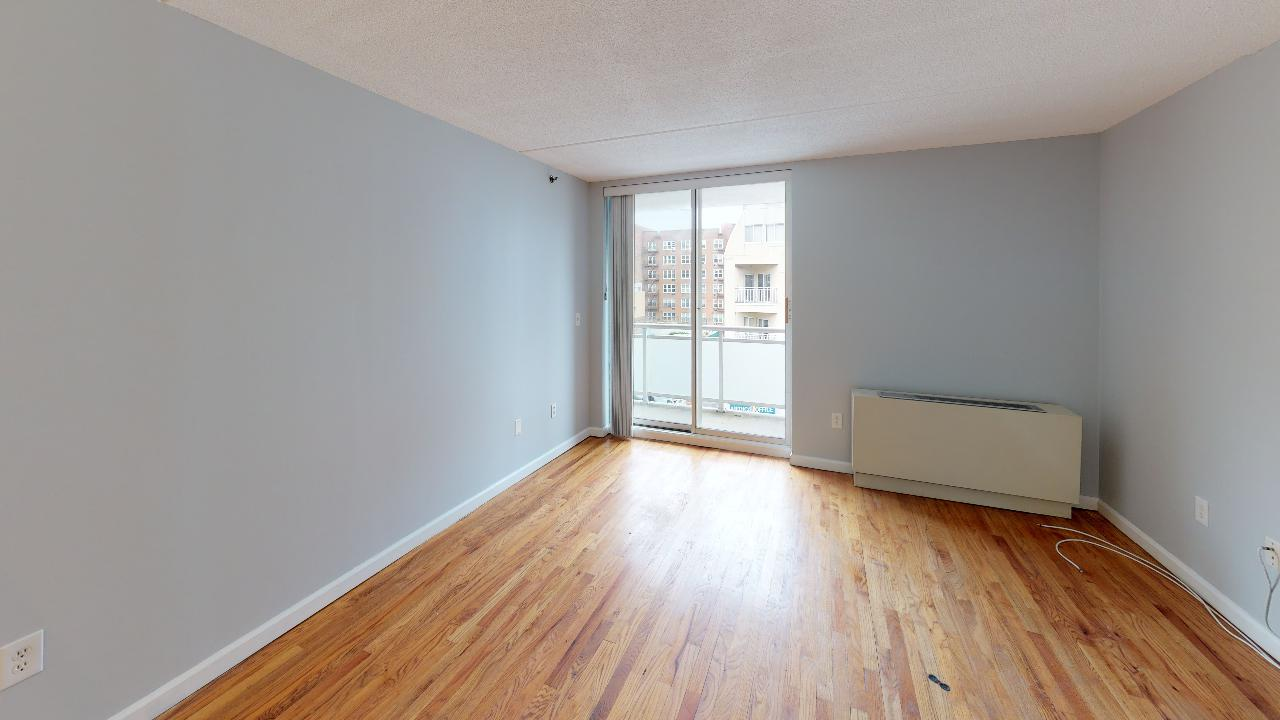 102-02 Queens Blvd Unit 3B-8