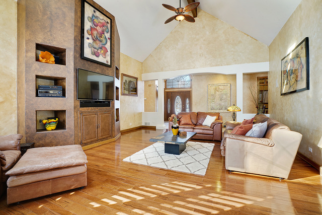 12059  Holly Court-12