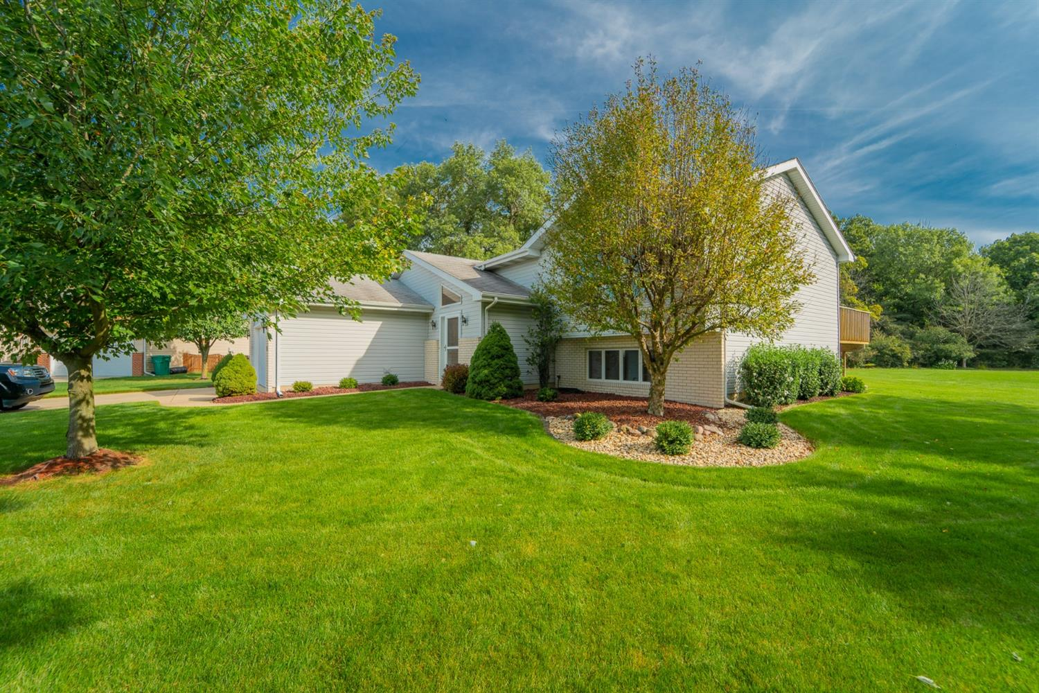12501  Pintail Court -22