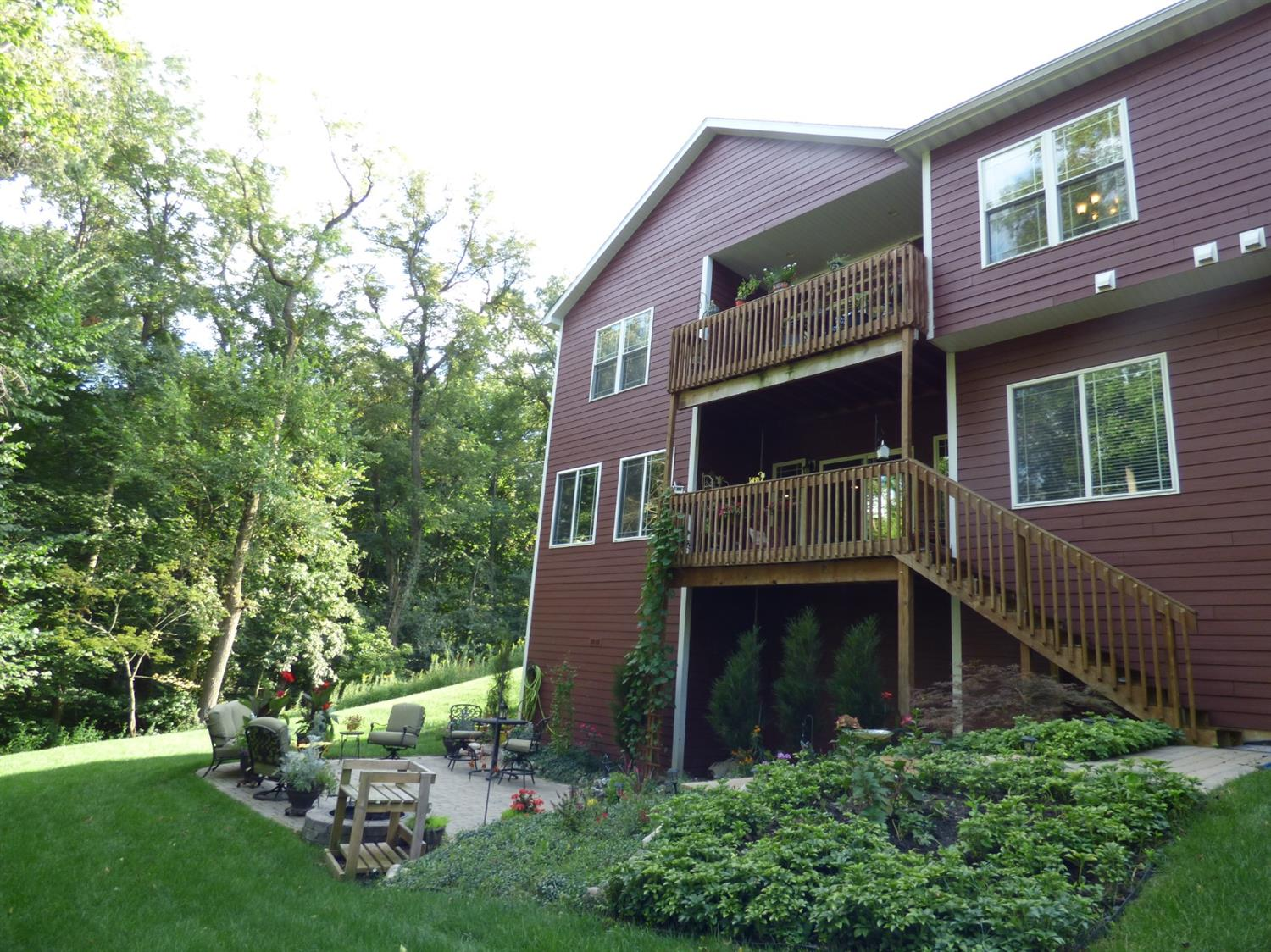 2603  West Wind Drive -29