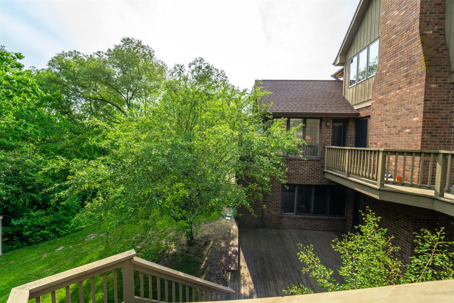 1758  Clifty Creek Court -78