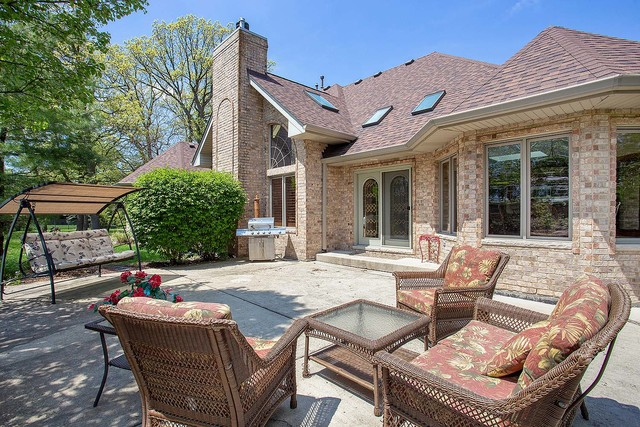 12059  Holly Court-4